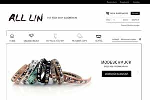 All Lin GmbH & Co.KG