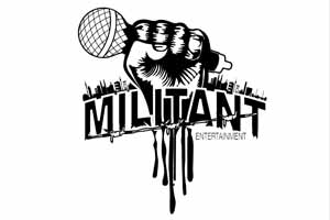 Militant Entertainment