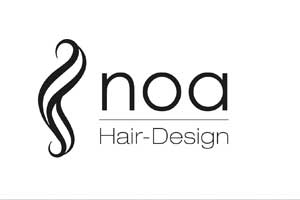 Noa Hair-Design