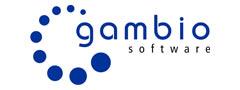 Gambio Shopsystem