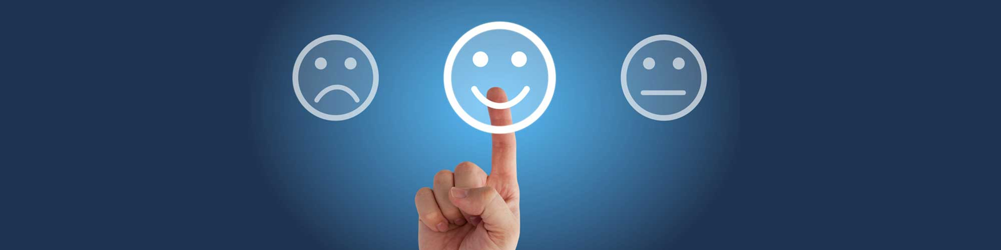 Betreuung, Pflege und Wartung von Webseiten